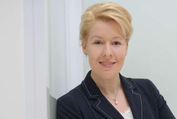 Franziska Giffey,Politik,Presse,News,Medien