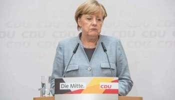 Lockerungen,Merkel,Politik,Presse,News,Medien