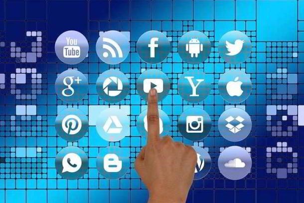 Netzwelt,MessengerPeople Studie,News,Medien