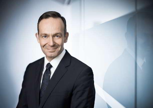 Volker Wissing,FDP,Politik,Presse,News,Medien