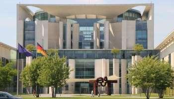Berlin,Politik,Verlängerung,News,Medien