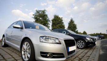 Autohandel,Auto,Presse,News,Medien