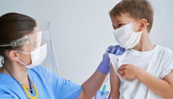 Corona Impfstoff,Presse,News,Medien,Aktuelle