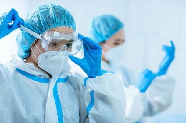 Neuinfektionen,Presse,News,Medien,RKI