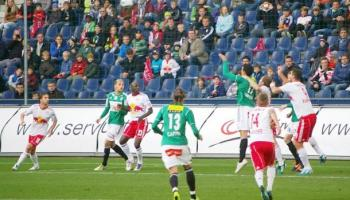 FC-Bayern,Sport,Fußball,Presse,News,Medien