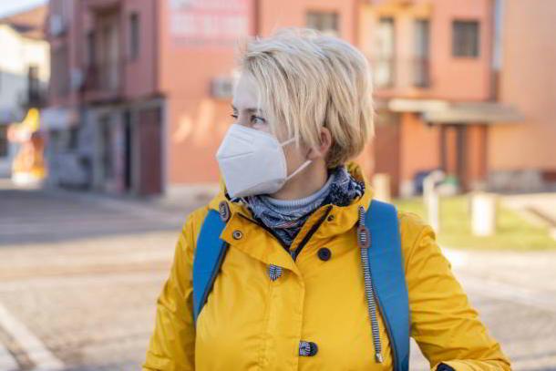 FFP2,FFP2 Masken,Presse,News,Medien