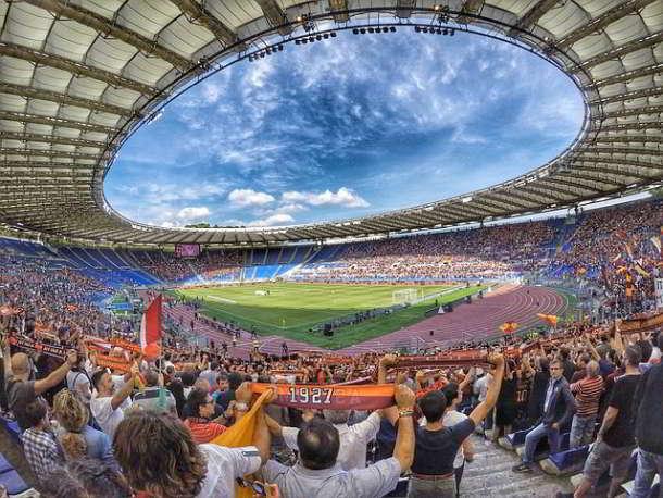 Fußball Fan,Sport,Fußball ,Presse,News,Medien