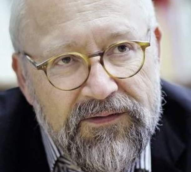 Herfried Münkler,Politik,Presse,News,Medien,Aktuelle