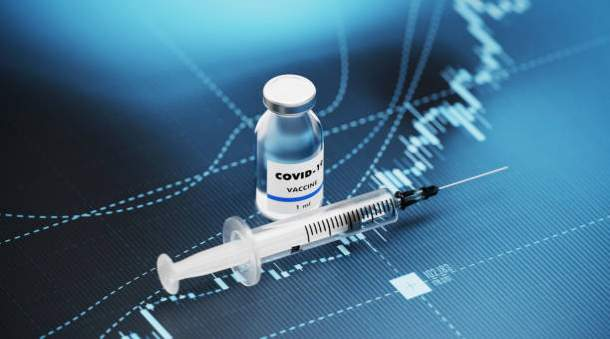 Impfung,Berlin,pfung,DKB,Presse,News,Medien