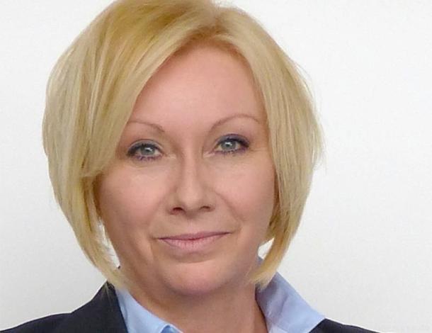 Karin Strenz,CDU,Politik,Presse,News