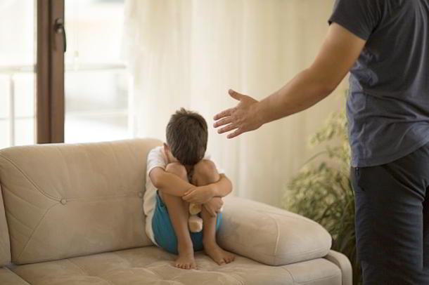 Kindesmissbrauch,Presse,News,Medien