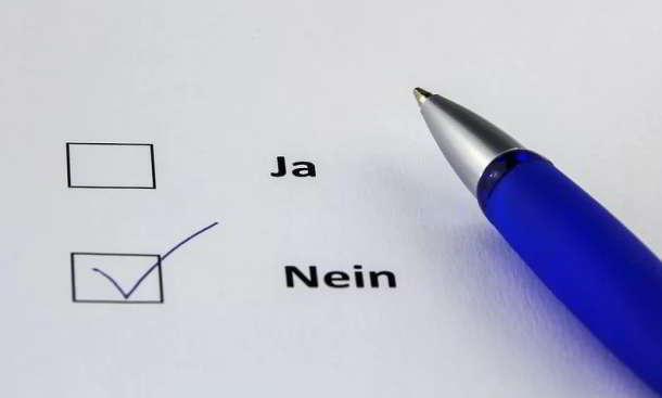 Landtagswahlen,Perlin,Politik