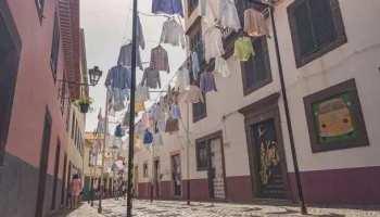 Portugal,Presse,News,Medien,Aktuelle,Nachrichten
