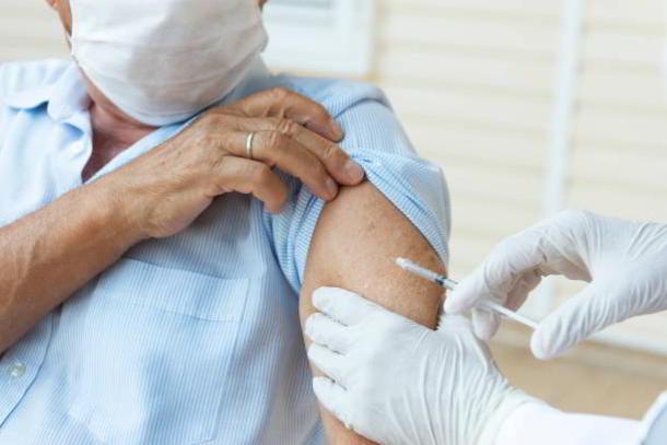 Sterbestatistik,Presse,News,Medien,Impfen