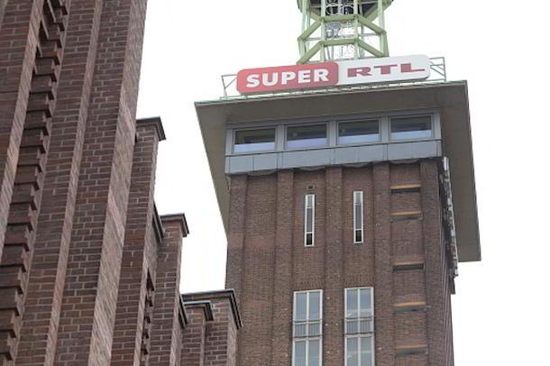 Super RTL,RTL,Medien,Presse,News,