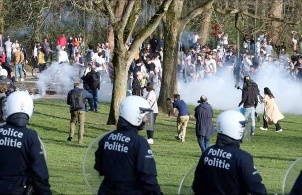 Brüssel,Presse,News,Medien,Aktuelle