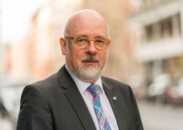 Dirk Heinrich,Dirk Heinrich,Presse,News,Medien,Aktuelle
