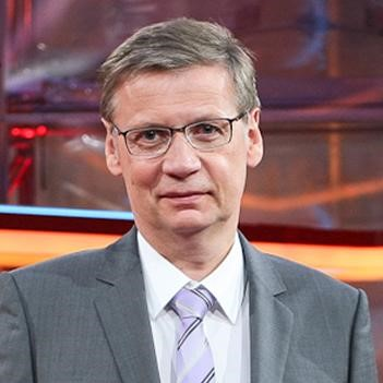 Günther Jauch,RTL,People,Star News,Berlin