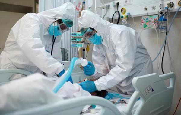 Intensivstation,Krankenhäuser,Presse,News,Medien,Aktuelle