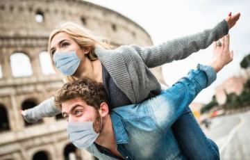 Italien,Bozen,Presse,News,Medien,Aktuelle