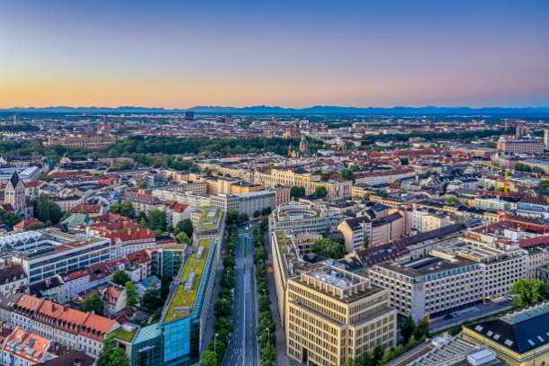 München,Presse,News,Medien,Aktuelle