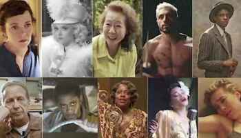 Oscars,Star News,News,Presse,Medien,Aktuelle