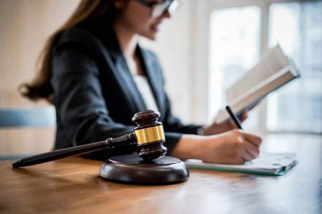 Richtern, Malta,Presse,News,Medien,Aktuelle