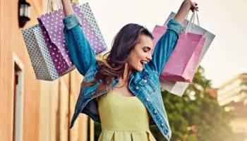 Sommerschlussverkauf , Sommer, Online, Fashion,Beauty