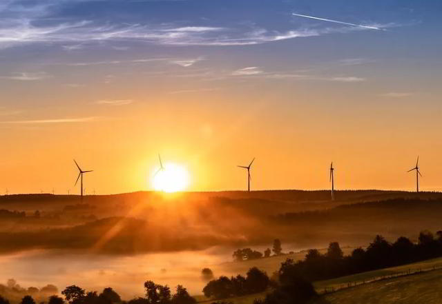 Windenergie,Presse,News,Medien