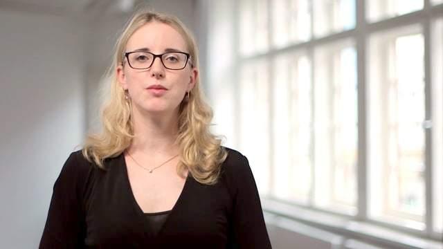 Alena Buyx,Berlin,Politik,Presse,News