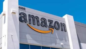 Amazon,Presse,News,Medien,Aktuelle