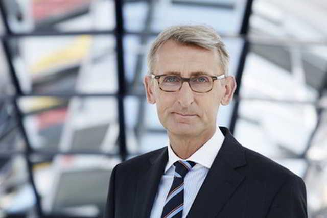 Armin Schuster, Politik,Presse,News,Medien