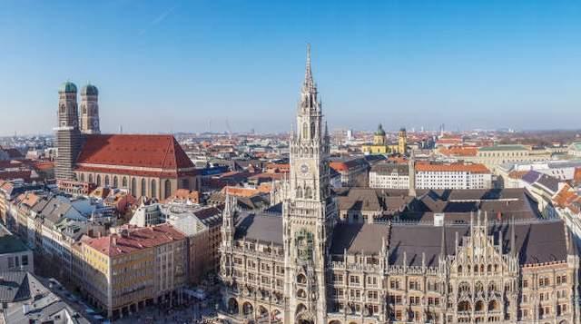 Bayern,München,Politik,Presse,News,Medien