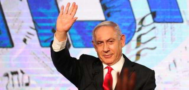 Benjamin Netanjahu, People,Presse,Politik,News