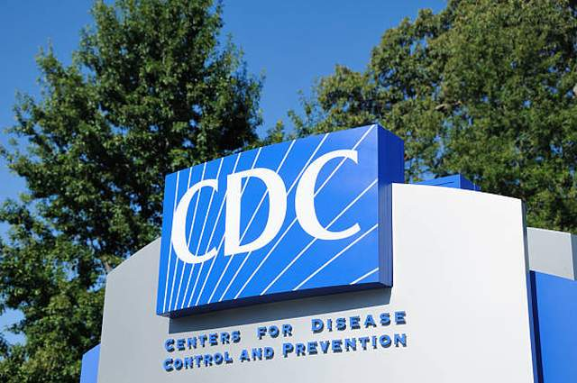 CDC,Florida,Politik,Presse,News,Medien,Aktuelle