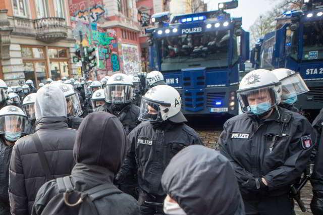 Hamburg,Presse,News,Medien,H0105