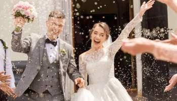 Hochzeit,Rechtsprechung,Recht,News,Urteil