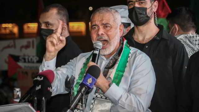 Israel,Gaza,Politik,Presse,News,Medien,Aktuelle