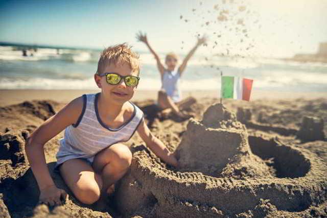 Italien, Bozen,Presse,News,Medien,Aktuelle