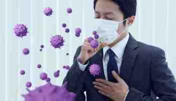 Neuinfektionen,Presse,News,Medien,Altuelle,RKI
