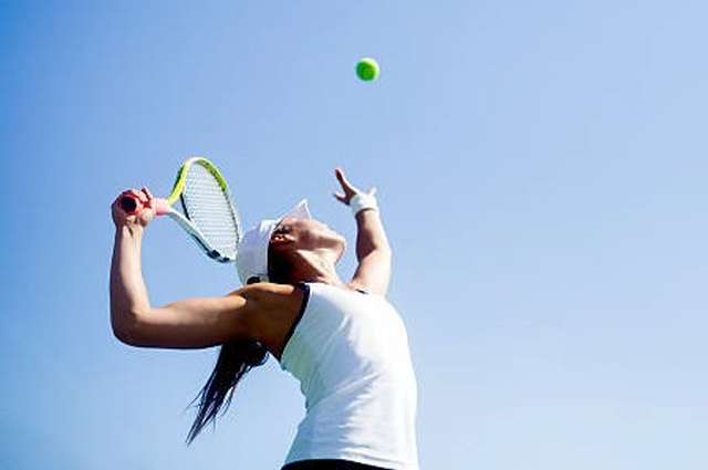 Tennis, Sport,Presse,News,Medien,Aktuelle