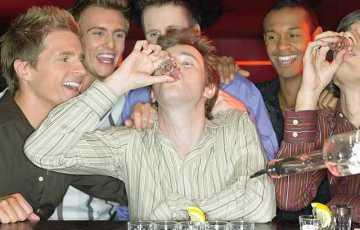 Alkohol,Jugend,Presse,News,Medien,Aktuelle