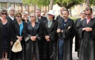 Anwälte,Karlsruhe ,Presse,News,Medien