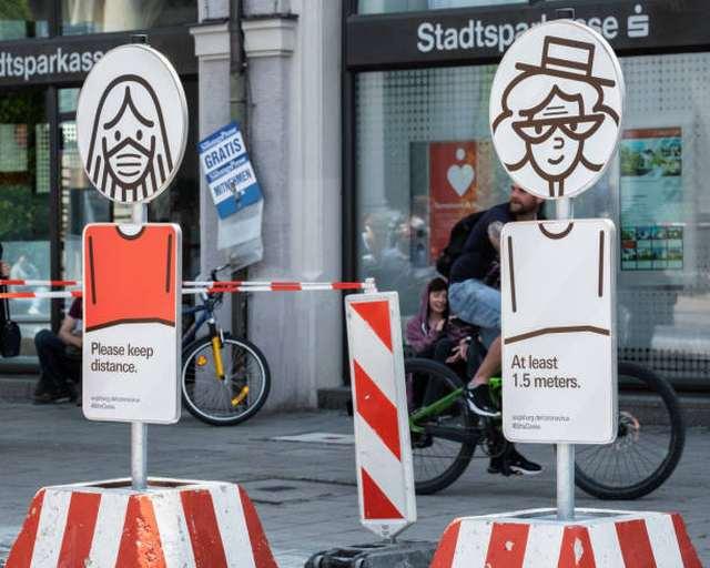 Arbeitsschutzverordnung,BMAS,Berlin,Presse,News,Medien,Aktuelle