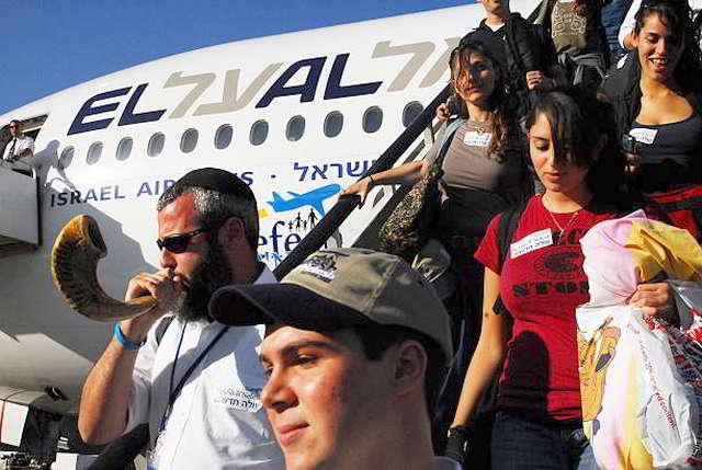 Ben Gurion,Israel ,Delta,Presse,News,Medien,Aktuelle