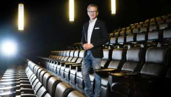 CinemaxX,Kino,Presse,Medien,News