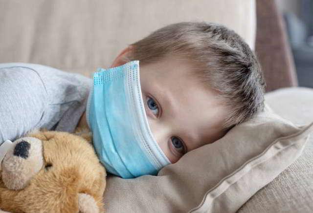 Eltern, Kinder,Kinderkrankentage,Presse,News,Medien
