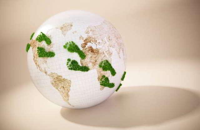 Klimaschutz, Umwelt,Presse,News,Medien,Aktuelle