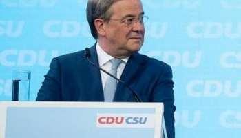Wahlprogramm, Presse,News,Medien,Berlin,Politik