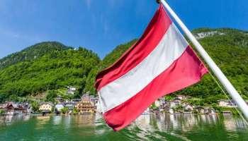 Österreich ,Tourismus,Reise,News,Urlaub